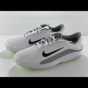 Nike Vapor Golf Shoes Size 13  AQ2302-101